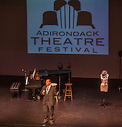 January 23, 2016, Images from the 2016 Adirondack Theater Festival Show at the Charles Wood Theater in Glens Falls, N.Y.  (Photo/Todd Bissonette - http://www.rtbphoto.com)