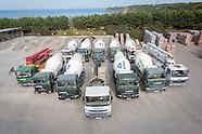 Ronez fleet