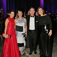 Co-Chairs:  Susan Sherman, Alison Ferring, Jimmy Jamieson, Sue McCollum