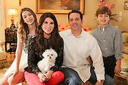Maples. Steppe Family Portrait 11.14.13