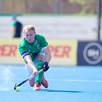 15 England vs Ireland (Pool C)