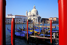 Italy - Venice