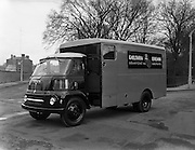 01/03/1961<br />