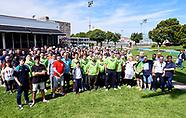 16-06-2018 convivencia arbitros futbol sala