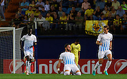 Villarreal CF v FC ZA_rich 150916