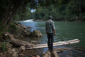 Coban: Monte Olivo & Santa Rita Hydroelectric
