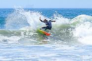Ventura set 2