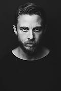 Johannes Lassen (Foto: HEIN Photography)