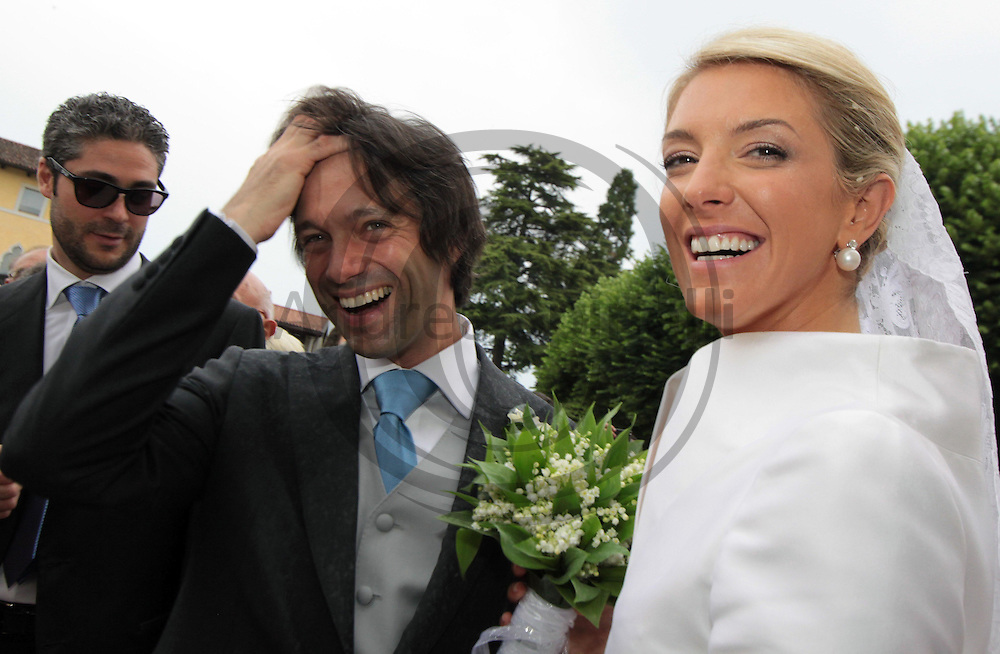 Matrimonio Zoppas Cimolai : Paola cimolai e matteo zoppas andrea spinelli