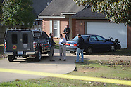 opd-homicide investigation
