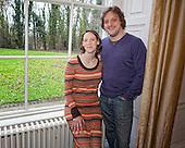 Lori & Andrew PWS