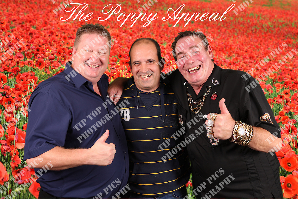 DARTS<br />