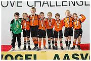 Grove FC Football Tournament.3-7-2005.