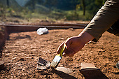 Arqueologia | Archeology