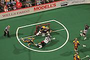 Phila Wings vs Swarm.Credit: Todd Bauders/ContrastPhotography.com