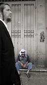 Portraits - Israel