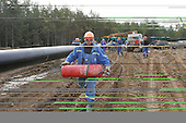 Sakhalin_oil-gas