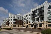 Park35 Apartments