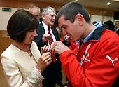 20071003 Special Olympics @ Shanghai