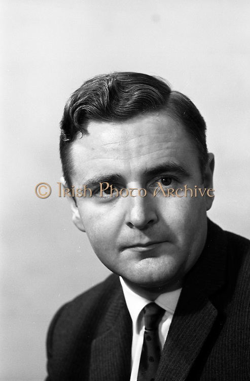 18/7/1964<br /> 7/18/1964<br /> 07 July 1964<br /> <br /> Mr. Coyle of Marlow Cleaners