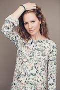 Clara Becker-Jostes (©HEIN Photography)