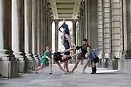 Dance GB Promo Images