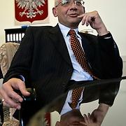 Dorn Ludwik