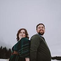 Sarah & Bryan Fave