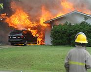 lfd-422 thacker loop fire