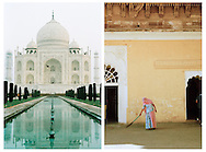 Travel photography by Alan Winslow