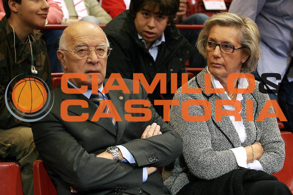 DESCRIZIONE : Milano Lega A1 2008-09 Armani Jeans Milano La Fortezza Virtus Bologna<br /> GIOCATORE : Francesco Corrado<br /> SQUADRA : Lega Basket<br /> EVENTO : Campionato Lega A1 2008-2009<br /> GARA : Armani Jeans Milano La Fortezza Virtus Bologna<br /> DATA : 19/10/2008<br /> CATEGORIA : Ritratto<br /> SPORT : Pallacanestro<br /> AUTORE : Agenzia Ciamillo-Castoria/S.Ceretti