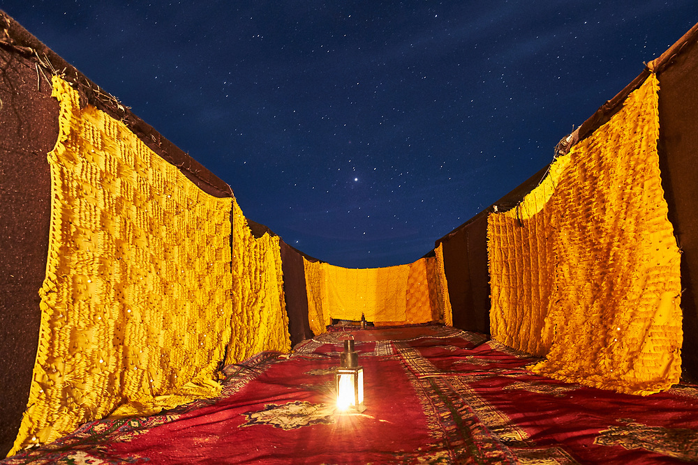 National Geographic Morocco Photography Expedition, May 6/16, 2016.
