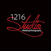 Allie Bridals 2016