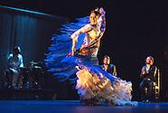 Gala Flamenca 2017