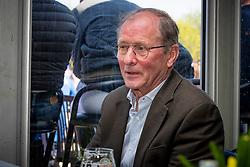Lenaerts Louis, BEL<br /> Ronde tafelgesprek hengstenhouders<br /> © Hippo Foto - Dirk Caremans<br /> 19/04/2019
