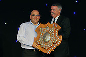 Auckland Cricket Awards