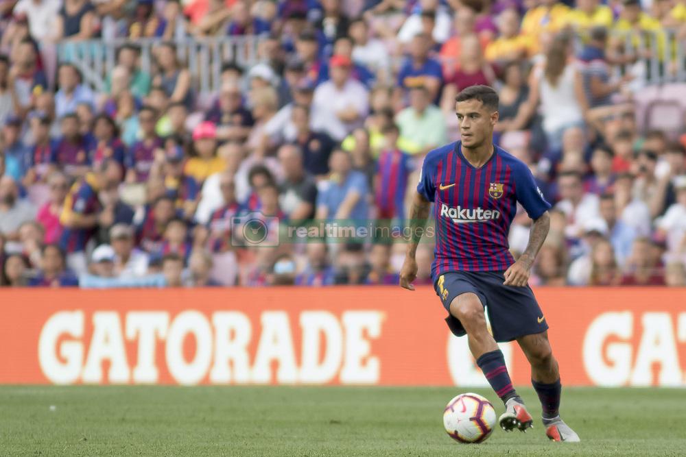 صور مباراة : برشلونة - هويسكا 8-2 ( 02-09-2018 )  20180902-zaa-n230-437