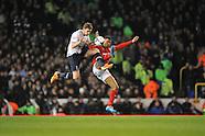 020314 Tottenham Hotspur v Cardiff city