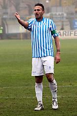 20111120 DELUSIONI SPAL