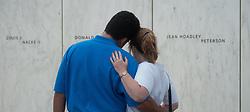 © 2011 StartPoint Media, Inc. Flight 93 Memorial