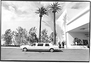Las Vegas. 1993© Copyright Photograph by Dafydd Jones 66 Stockwell Park Rd. London SW9 0DA Tel 020 7733 0108 www.dafjones.com