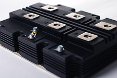 2 - IGBT product range