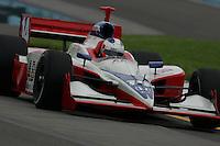 Felipe Giaffone, Watkins Glen Indy Grand Prix, Watkins Glen, NY USA 6/4/06