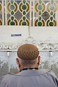 Konya Pray