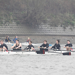 173 - Bedford Modern J152nd8+ - SHORR2013