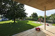 Kindergarten Gartenweg, Neusiedl am See