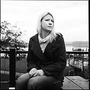 The Markup — Samantha Johnson