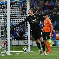 Brighton v Leicester | Premier League | 31 March 2018