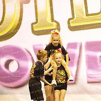 1017_Enigma Cheerleading Academy - Sunrays