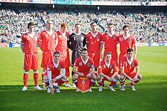 070324 Ireland v Wales
